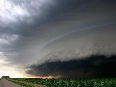 tornado08.jpg